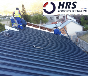Asbestos removal cape town claremont. Asbestos roof removal cape town asbestos removal prices roofing contractor cape town 6 300x261 - HRS RoofCo Pics