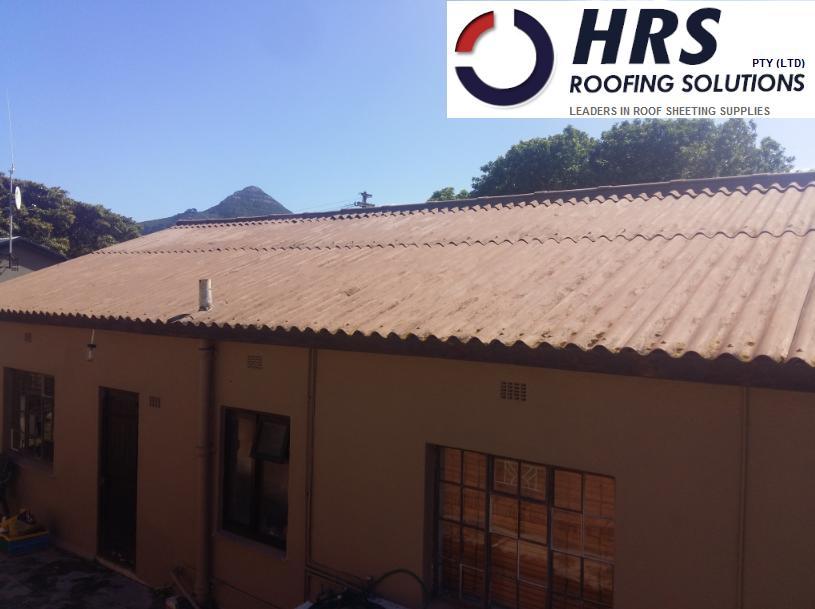 Asbestos. Asbestos Roof Removal Costs ...