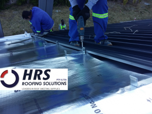 Asbestos removal cape town claremont. Asbestos roof removal cape town thornoton and pinelands. IBR corrugated COLORBOND and ZINCALUME roof sheets 300x225 - Roofing Gallery