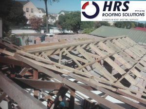 Asbestos roof removal cape town 1 300x223 - Asbestos Removal