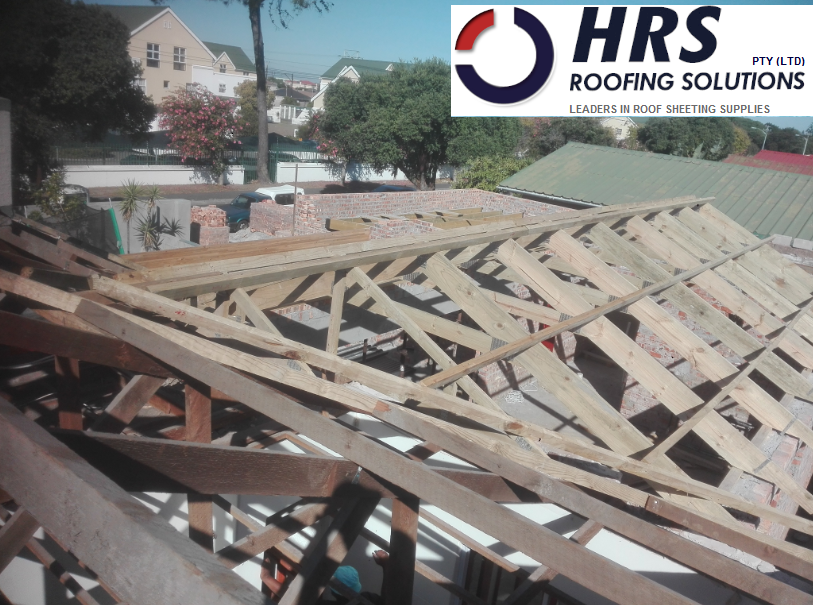 Asbestos roof removal cape town - Asbestos roof removal cape town