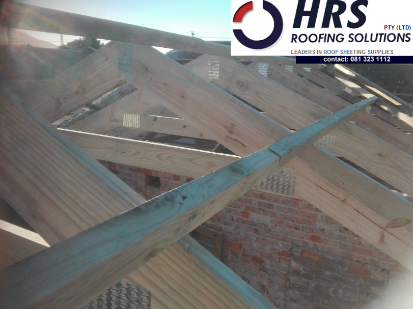HRS Roofing roofing contractor cape town roof sheets cape town roof sheets epping IBR Corrugated COlorbond and ZINCALUME roof sheets cape town 1 Asbestos roof removal cape town - HRS Roofing, roofing contractor cape town, roof sheets cape town, roof sheets epping, IBR & Corrugated COlorbond and ZINCALUME roof sheets cape town 1 Asbestos roof removal cape town