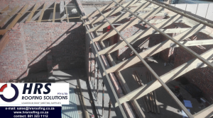 HRS Roofing roofing contractor cape town roof sheets cape town roof sheets epping IBR Corrugated COlorbond and ZINCALUME roof sheets cape town 2 Asbestos roof removal cape town 1 300x167 - Roofing Gallery