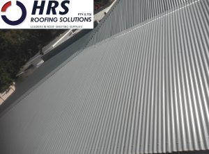HRS Roofing roofing contractor cape town roof sheets cape town roof sheets epping IBR Corrugated COlorbond and ZINCALUME roof sheets cape town 3 Asbestos roof removal cape town 1 300x222 - Roofing Gallery