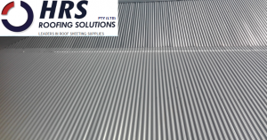 HRS Roofing roofing contractor cape town roof sheets cape town roof sheets epping IBR Corrugated COlorbond and ZINCALUME roof sheets cape town 4Asbestos roof removal cape town 1 300x158 - Roofing Gallery