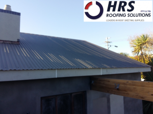 HRS Roofing roofing contractor cape town roof sheets cape town roof sheets epping IBR Corrugated COlorbond and ZINCALUME roof sheets cape town 6 Asbestos roof removal cape town 1 300x224 - Roofing Gallery