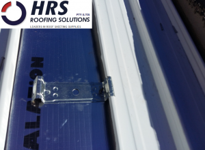 HRS Roofing roofing contractor cape town roof sheets cape town roof sheets epping IBR Corrugated COlorbond and ZINCALUME roof sheets cape town 7 Asbestos roof removal cape town 300x220 - Roofing Gallery