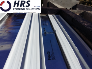 HRS Roofing roofing contractor cape town roof sheets cape town roof sheets epping IBR Corrugated COlorbond and ZINCALUME roof sheets cape town 8Asbestos roof removal cape town 1 300x225 - Roofing Gallery