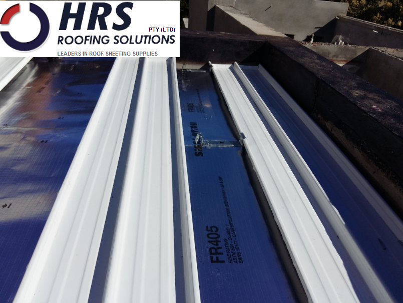 HRS Roofing roofing contractor cape town roof sheets cape town roof sheets epping IBR Corrugated COlorbond and ZINCALUME roof sheets cape town 8Asbestos roof removal cape town 1 - Coastal Roofing AZ 200