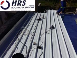 HRS Roofing roofing contractor cape town roof sheets cape town roof sheets epping IBR Corrugated COlorbond and ZINCALUME roof sheets cape town 9 Asbestos roof removal cape town 1 300x226 - HRS RoofCo Pics