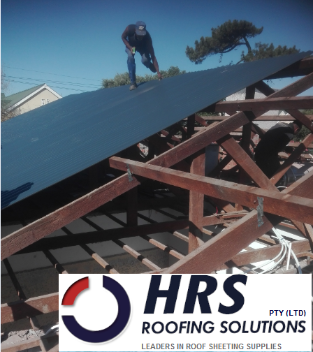 HRS Roofing roofing contractor cape town roof sheets cape town roof sheets epping IBR Corrugated COlorbond and ZINCALUME roof sheets cape town Asbestos roof removal cape town 1 - HRS Roofing, roofing contractor cape town, roof sheets cape town, roof sheets epping, IBR & Corrugated COlorbond and ZINCALUME roof sheets cape town Asbestos roof removal cape town