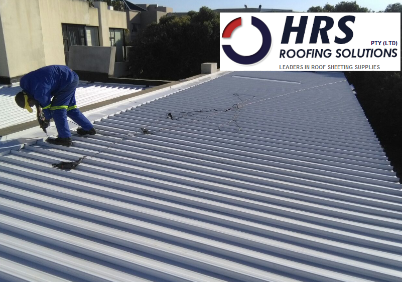 Roofing Contractor Cape Town Reroofing Cape Town Asbestos removal prices cape town asbestos roof removal prices cape town 3 - Roofing Contractor Cape Town, Reroofing Cape Town, Asbestos removal prices cape town, asbestos roof removal prices cape town 3