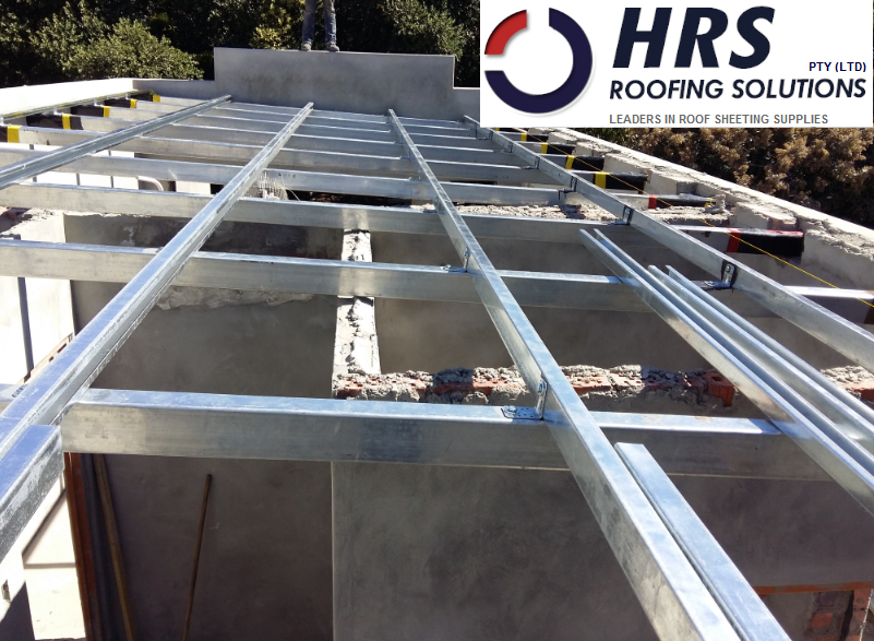 Roofing Contractor Cape Town Reroofing Cape Town Asbestos removal prices cape town asbestos roof removal prices cape town 4 - Roofing Contractor Cape Town, Reroofing Cape Town, Asbestos removal prices cape town, asbestos roof removal prices cape town 4