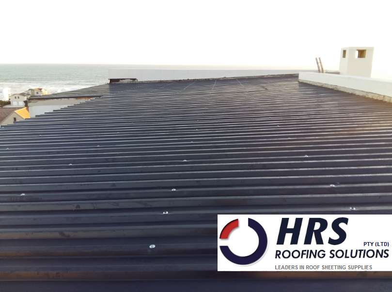 Roof Trusses Prices Cape Town Roofing Contractor Cape Town