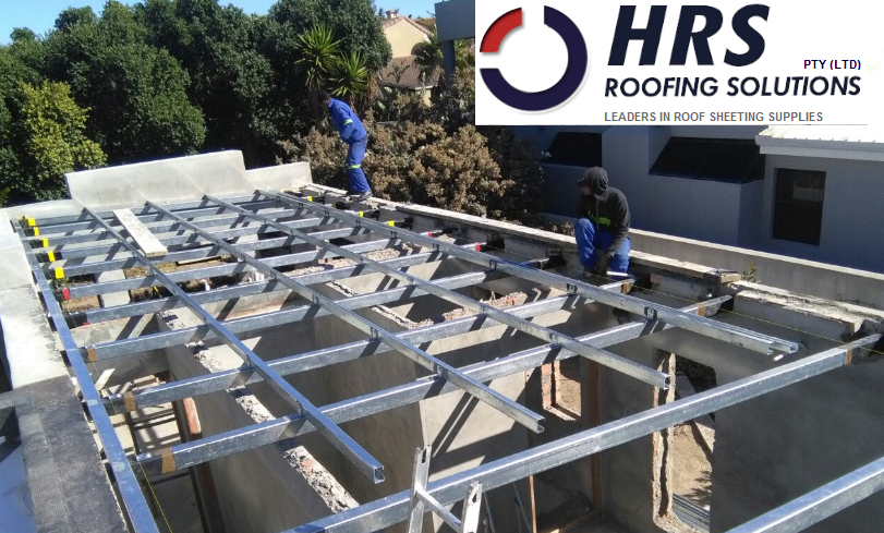 Roofing Contractor Cape Town Reroofing Cape Town Asbestos removal prices cape town asbestos roof removal prices cape town - Roofing Contractor Cape Town, Reroofing Cape Town, Asbestos removal prices cape town, asbestos roof removal prices cape town