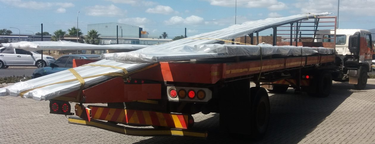 cropped-Roof-Sheeting-deliveries-Cape-Town-IBR-Corrugated-ROof-Sheeting-paarl-and-stellenbosch-3.jpg