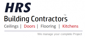 HRS Builder