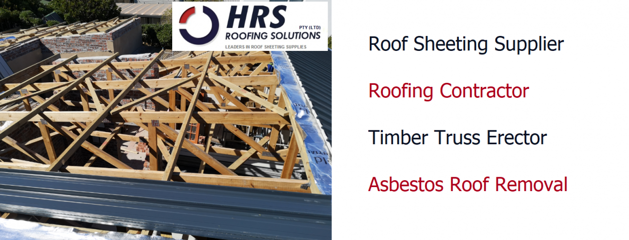 cropped-Header-HRS-Roofing.png