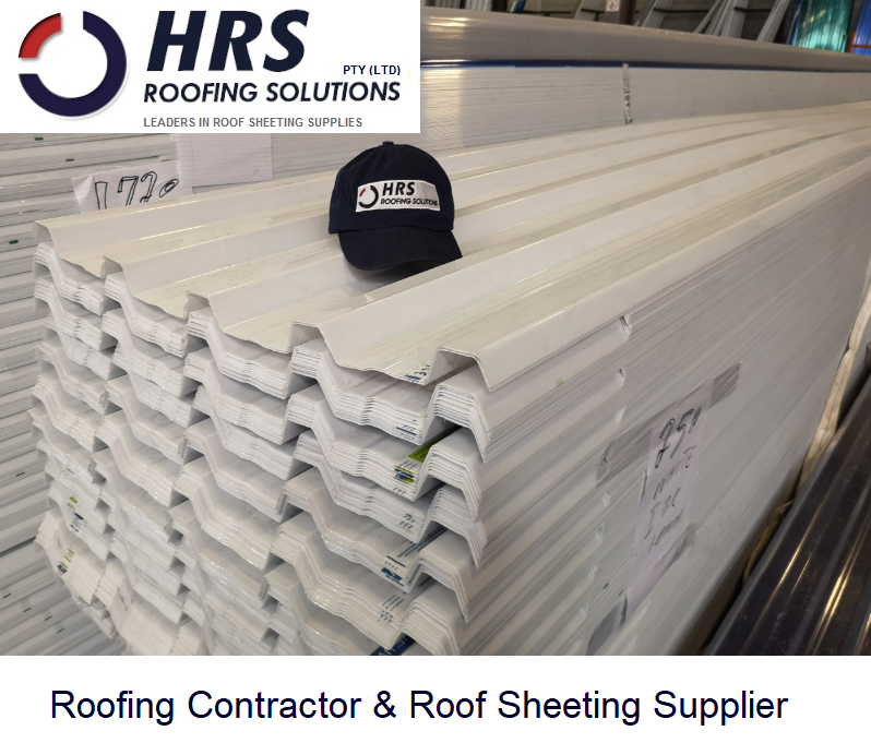 Roofing Contractor Cape Town, IBR, Corrugated and clip lock diamondek 407 roof sheeting montague gardens 18