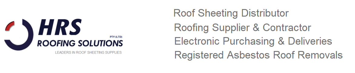 Roof Website Tag