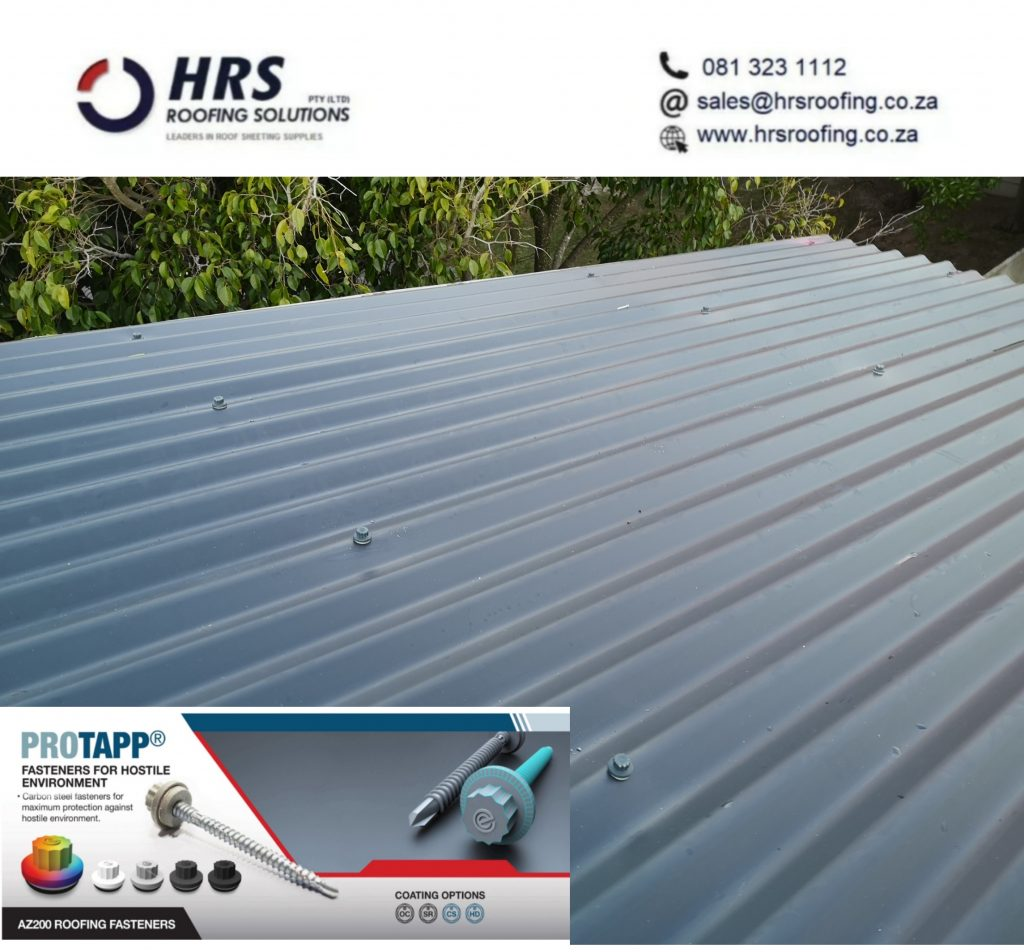 HRS ROOFING SOLUTIONS IBR AS ND CORRUGATED COLORPLUS OR COLORBOND ROOF SHEETING 1024x952 - Roofing Gallery