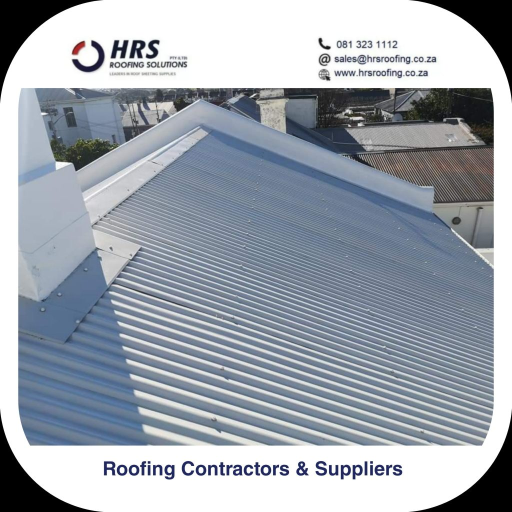 Observatory Woodstock bettys bay Kleinmond roof sheeting suppliers cape Town 1024x1024 - Roofing Gallery