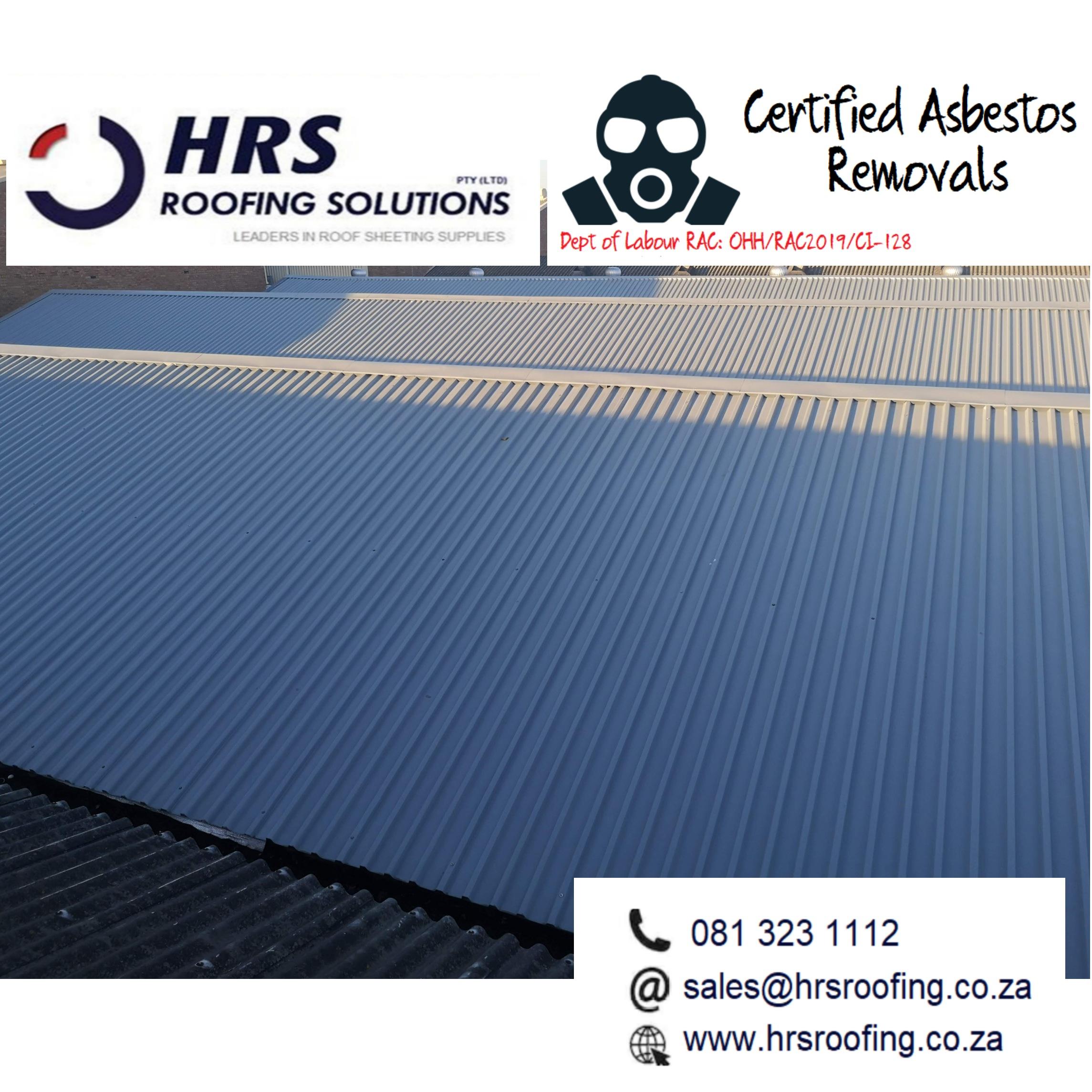 PicsArt 08 09 10.23.49 - Roofing Gallery