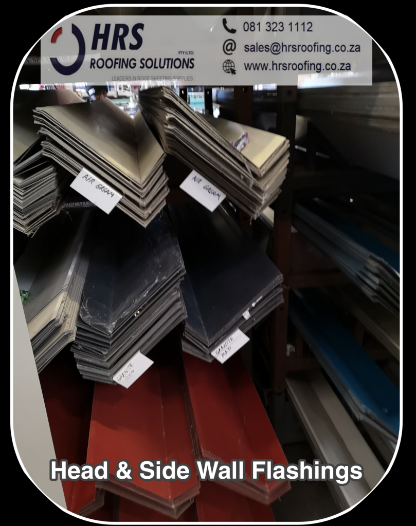 Roofing Contractors and Colorbond ibr or Corrugated roof sheeting suppliers in cap 809x1024 - Roofing Gallery