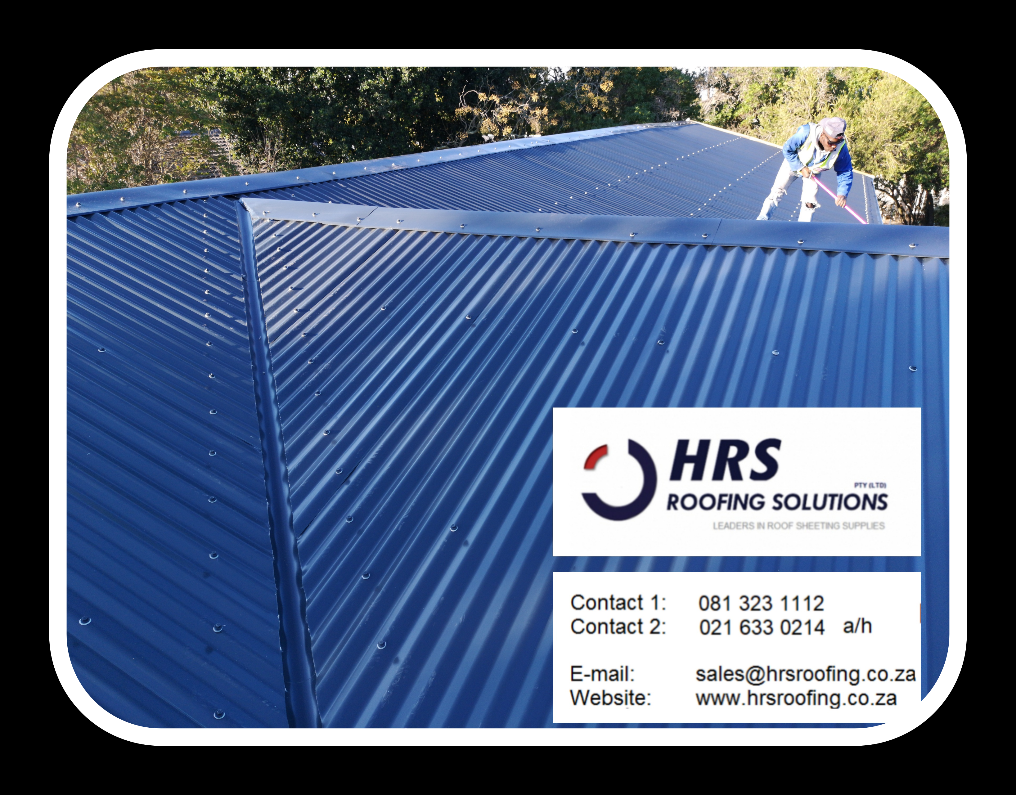 charcoal Corrugated roof sheeting suppliers in cape Town ibr or Corrugated roof sh - Roofing Gallery