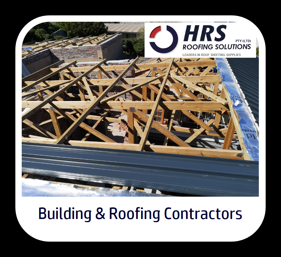 hrs roofing solutions roof sheeting cape town ibr corrugated clip lock salok 700 - Roofing Gallery