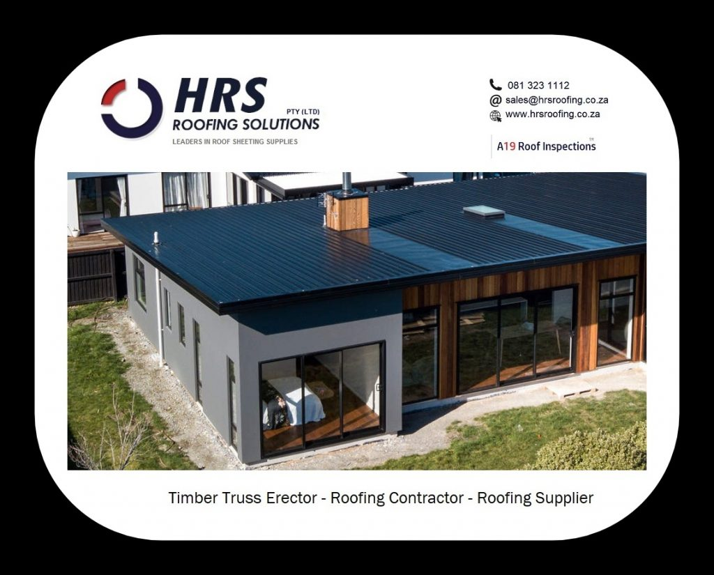 hrs roofing solutions we supply ibr corrugated polycarb 1024x825 - Roofing Gallery