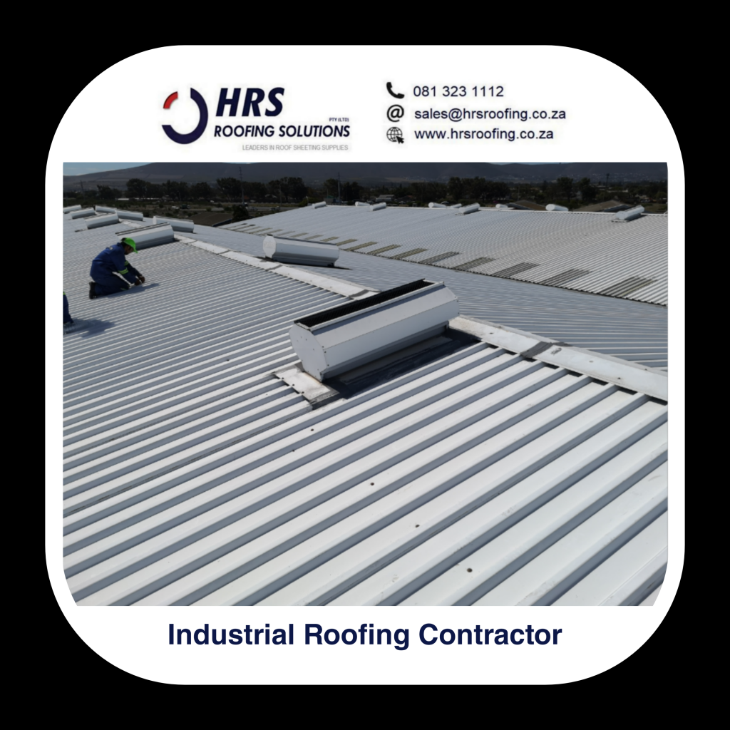 industrial roof sheeting supplier industrial roofing contractors cape Town 1024x1024 - Roofing Gallery
