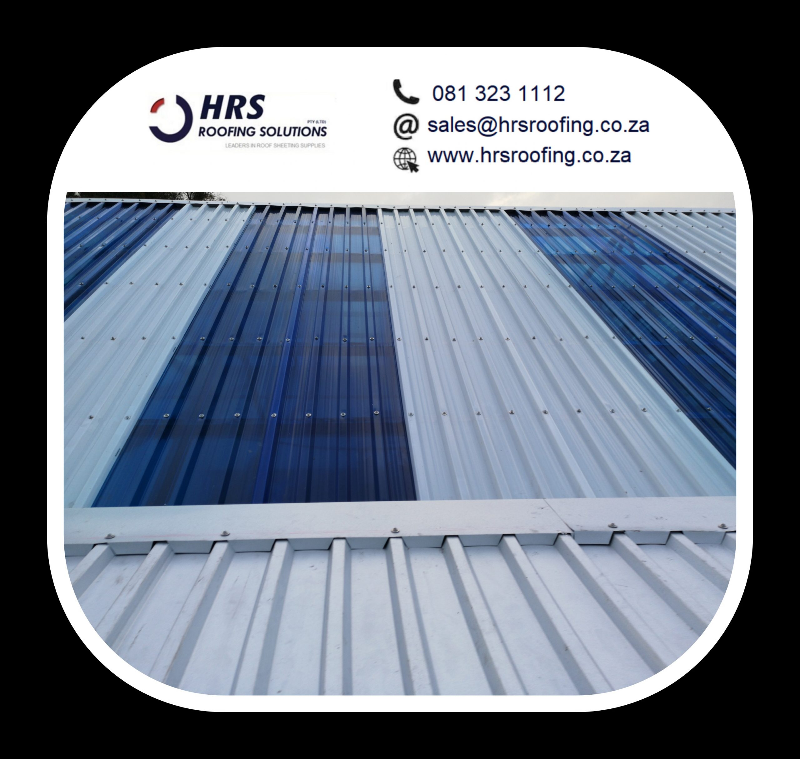paarl piketberg Langebaan roof sheeting cape Town Zincalume Colorbond hrs roofing scaled - Roofing Gallery