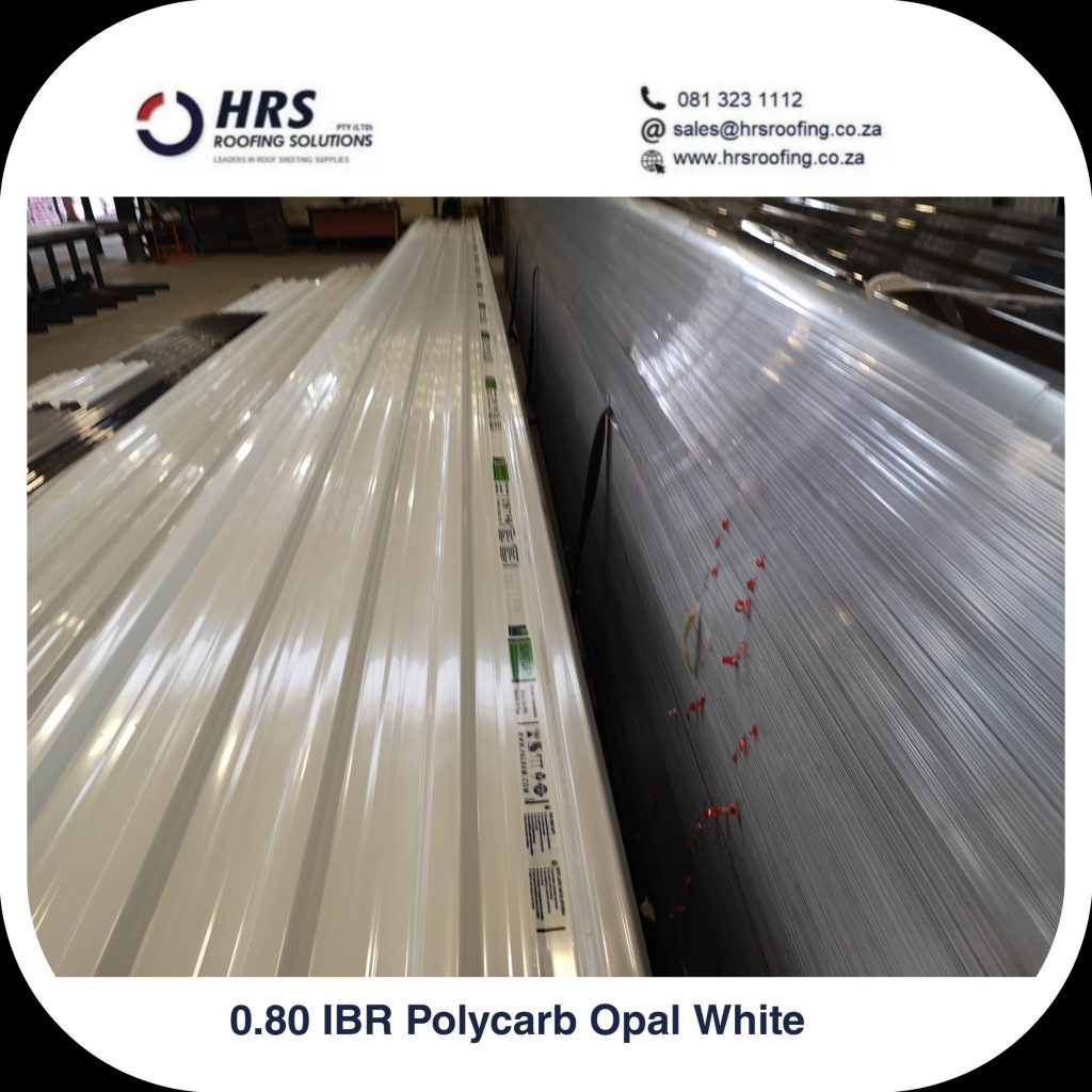 polycarb roof sheeting suppliers cape Town Asbestos roofing contractors 1024x1024 - Roofing Gallery