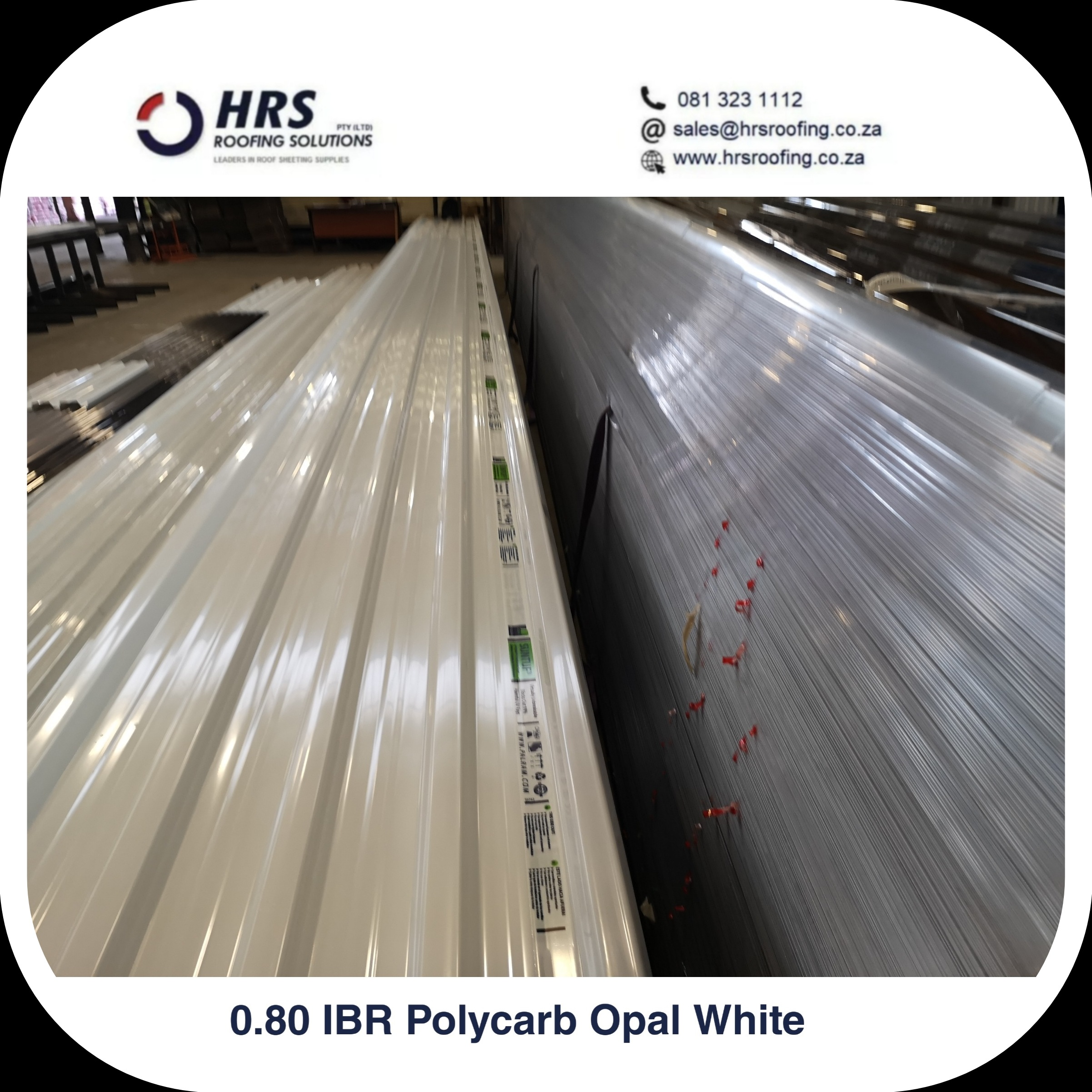 polycarb roof sheeting suppliers cape Town Asbestos roofing contractors - Roofing Gallery