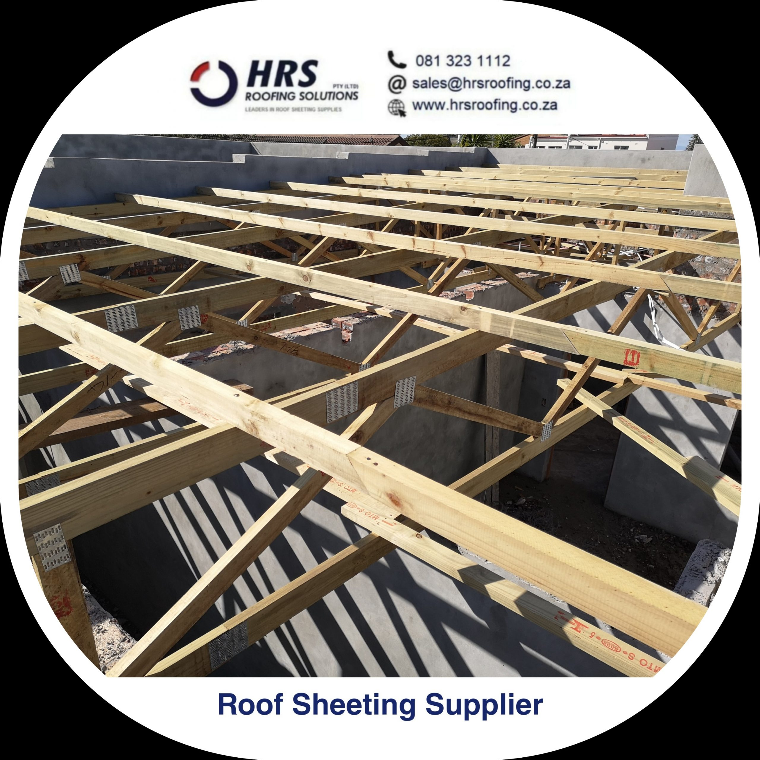 roofing Contractors and Colorbond ibr or Corrugated roof Diamondek roofing contrac scaled - Roofing Gallery