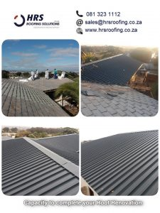 Asbestos roof removal and safe disposal cape town paarl stellenbosch 225x300 - Asbestos Removal