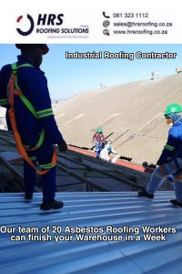 asbestos roof removal cape Town hrs roofing Asbestos disposal 200x300 - Asbestos Removal