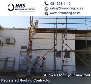registered Asbestos Contractor hrs roofing solutions cape Town 300x277 - Asbestos Removal