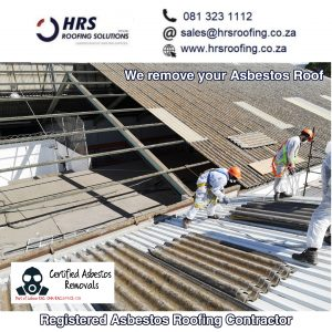 registered Asbestos Contractor hrs roofing solutions cape Town2 300x300 - Asbestos Removal