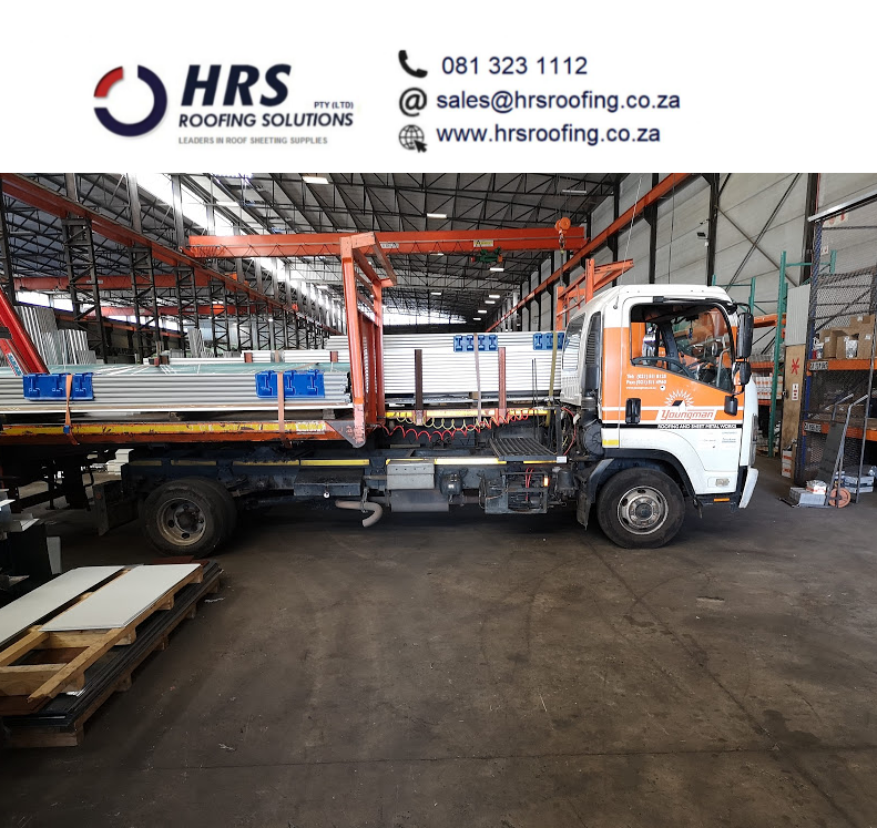 Asbestos Roof REmoval and Asbestos Safe Disposal Cape Towb paarl stellenbosch3 fit and supply new IBR roof Cape Town4 - Industrial Roofing & Cladding