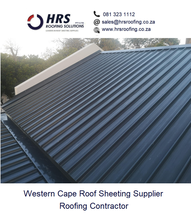 IBR or Corrugated Zincalume or Colorbond roof sheeting supplier deliverirs in Vredendal table view bellville durbanville stellenbosch2 springlok 700 roofing contractor cape town 1 - Roofing Gallery