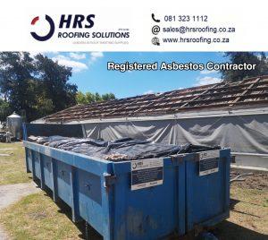 PicsArt 01 16 12.46.55 300x268 - Asbestos Roof Removal & Disposal
