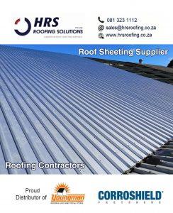 PicsArt 01 16 12.48.26 244x300 - Asbestos Roof Removal & Disposal