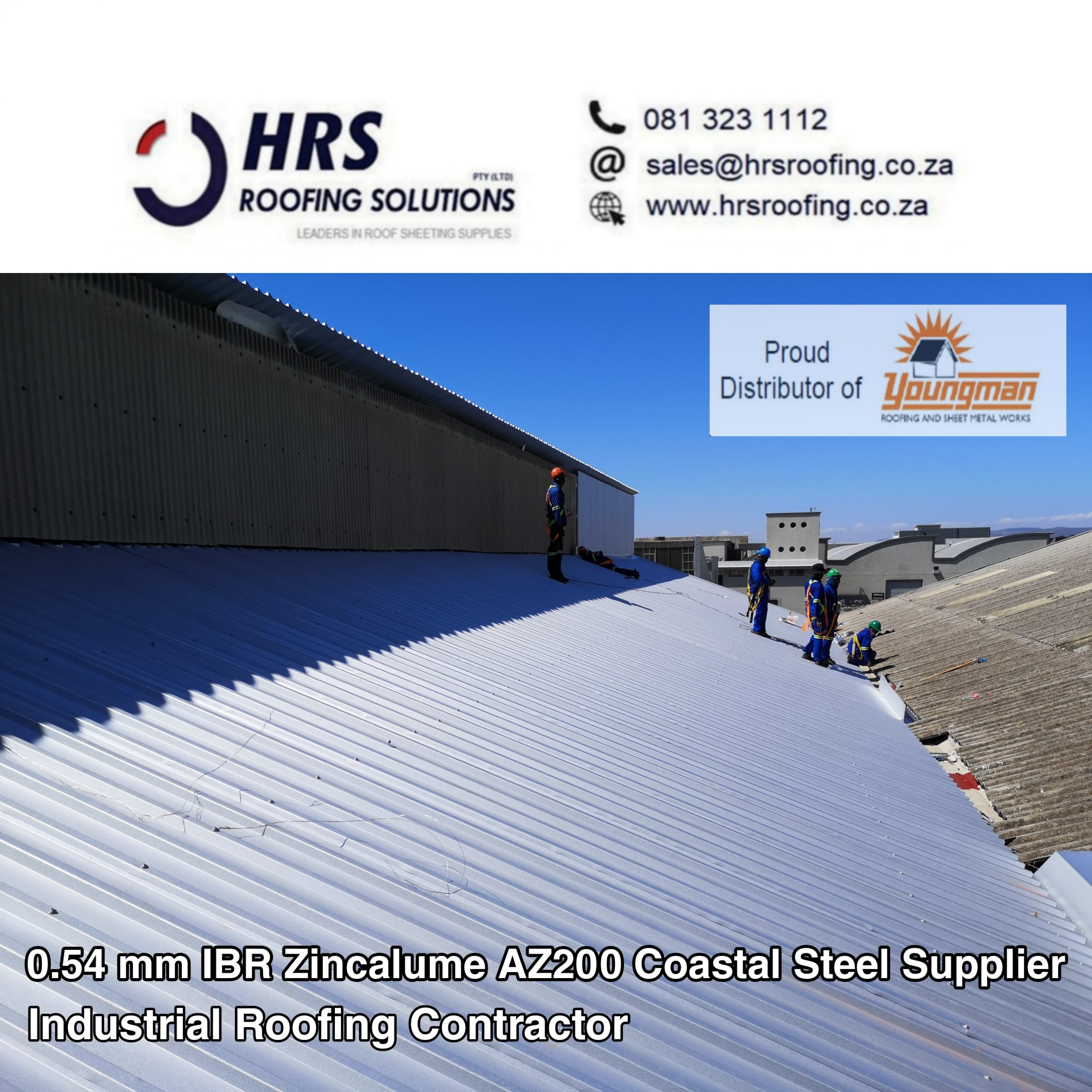 PicsArt 12 05 06.42.46 scaled - Roofing Gallery