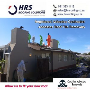 hrs roofing solutions Asbestos roof removals colorbond roof sheet supplier 300x300 - Asbestos Roof Removal & Disposal