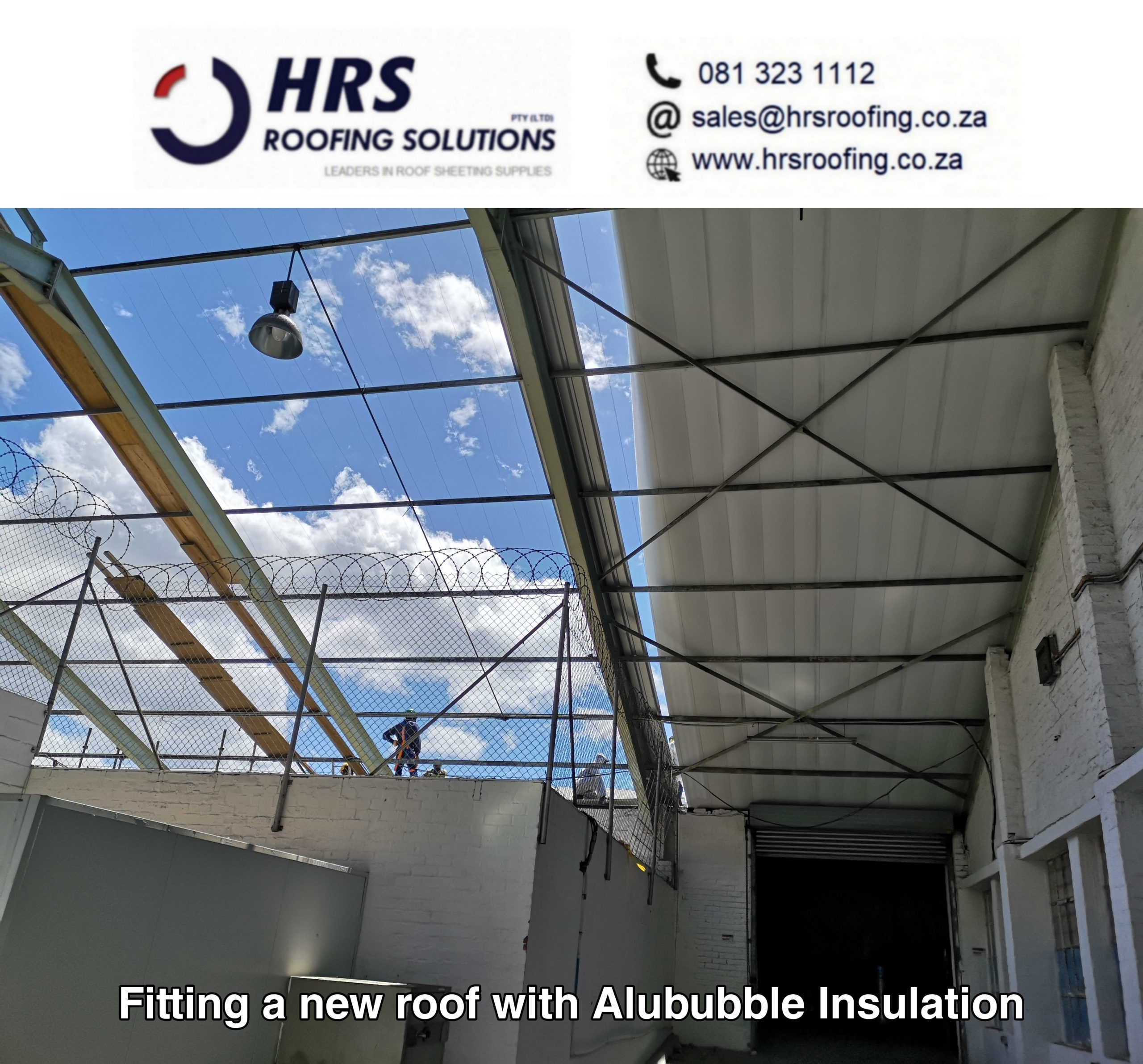 hrs roofing solutions ibr springlock 700 clip lock colorbond roof sheet supplier 1 scaled - Roofing Gallery
