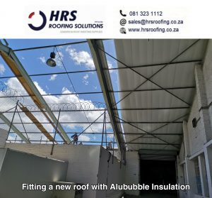 hrs roofing solutions ibr springlock 700 clip lock colorbond roof sheet supplier 300x279 - Asbestos Roof Removal & Disposal