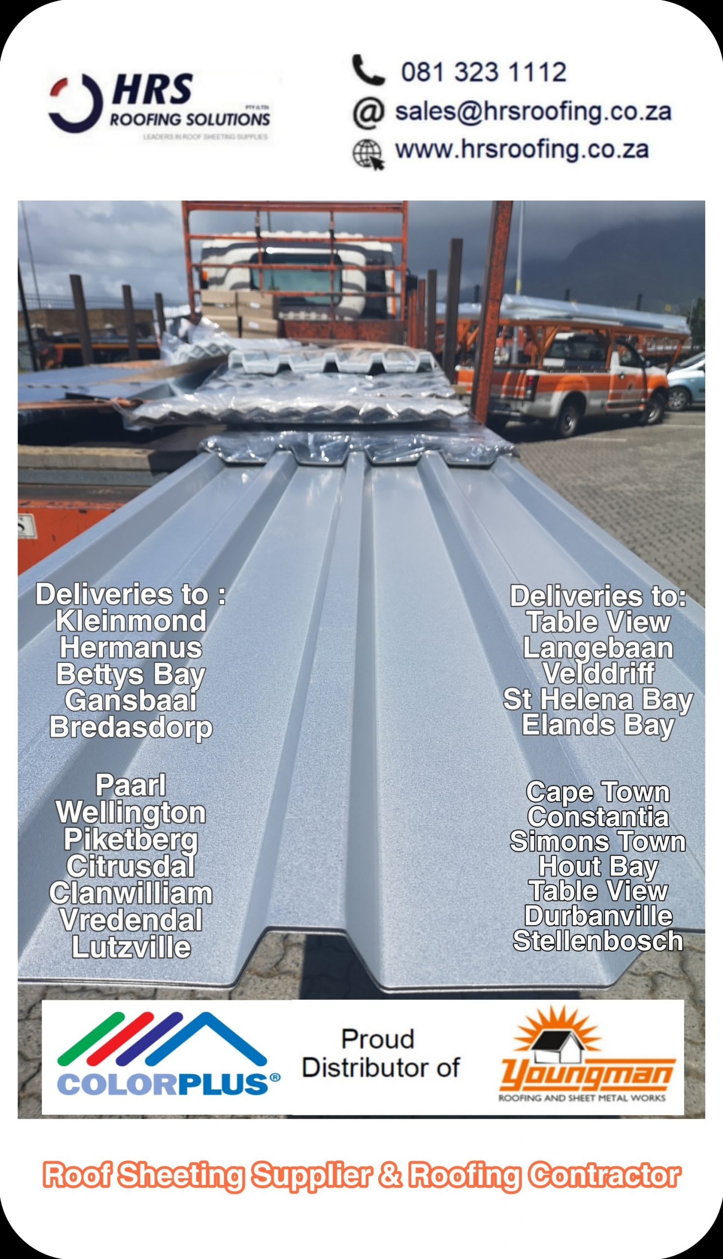 ibr corrugated roof sheeting supplier vredendal colorplus Velddriff hrs roofing scaled - Roofing Gallery