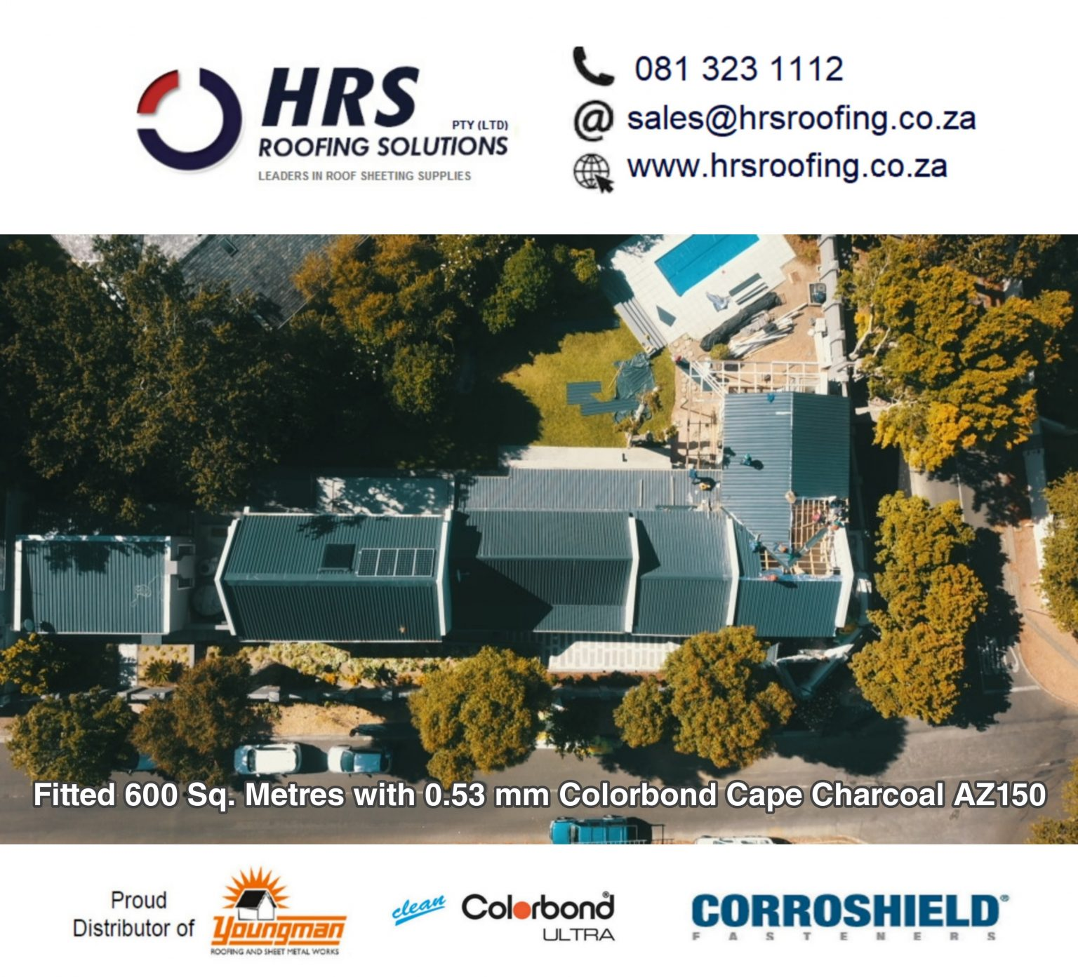Springlok-700-Colorbond-roof-sheet-cape-town-hrs-roofing-solutions-Durbanville-1536×1393